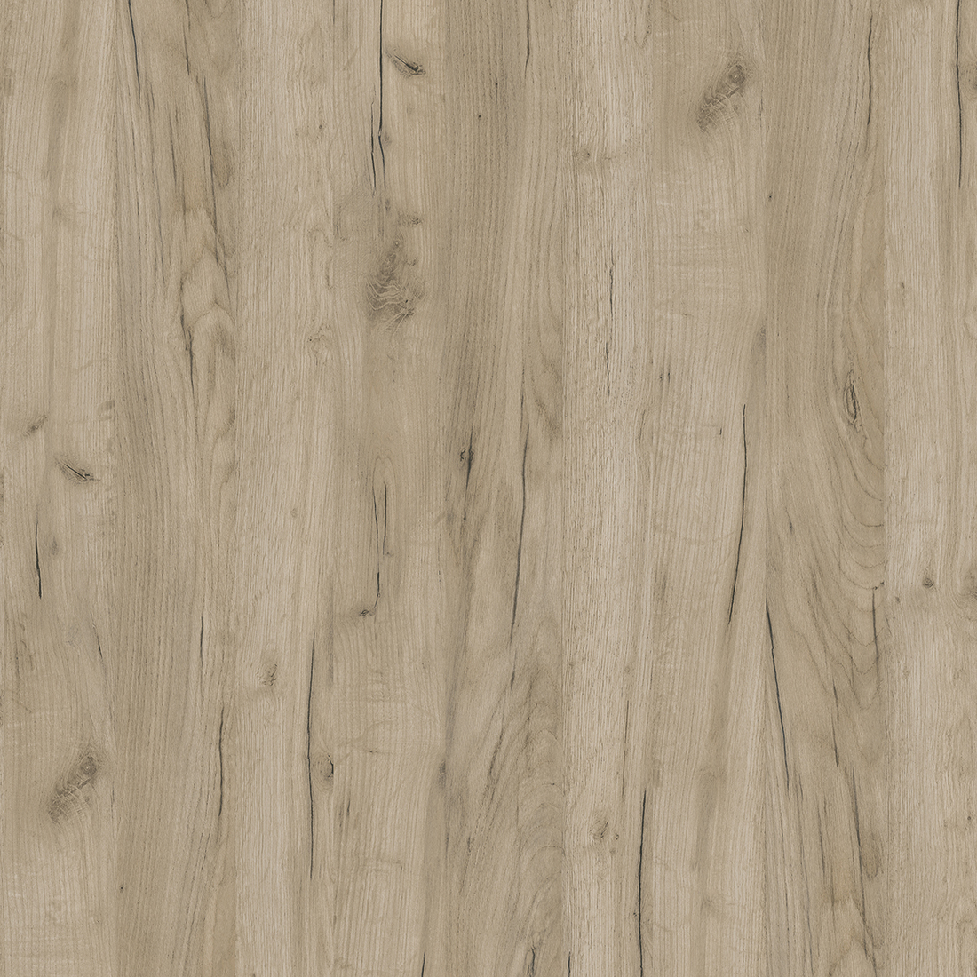 Grey Craft Oak